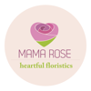 MAMA ROSE