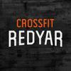CrossFitRedyar Team