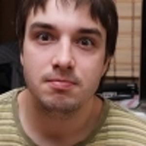 Миша Филиппов