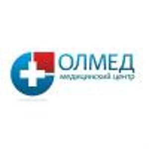 Олмед, ООО