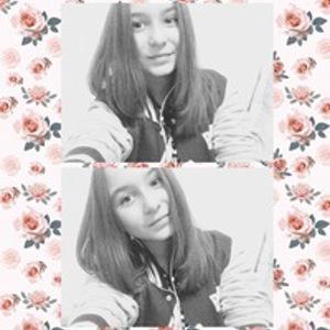 Ira Yakimova