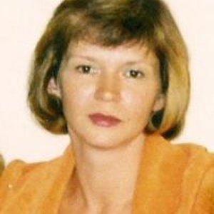 Мира Кучма