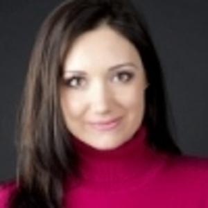 Людмила Тамбовцева