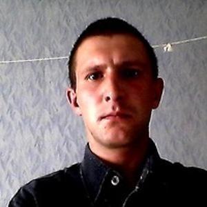 Илья Браун