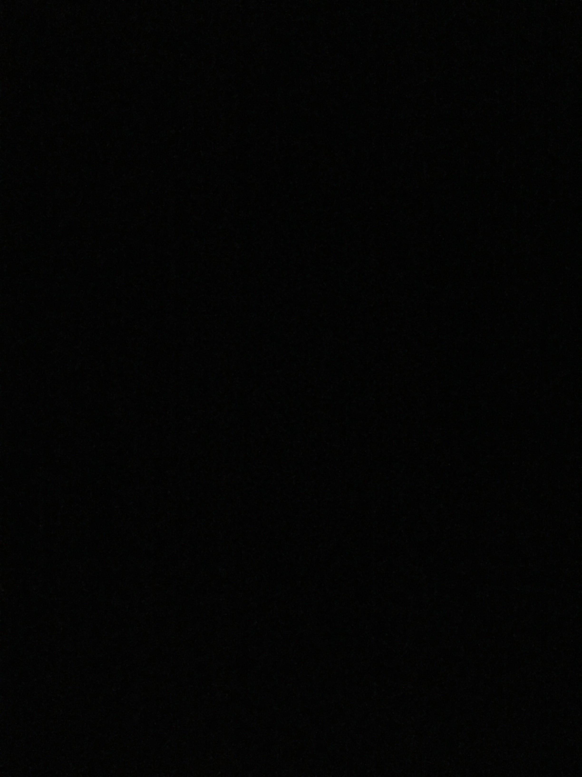 Фламп аура цветов красноярск ленина