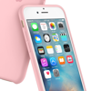Apple Сервис iPhonof, сервисный центр