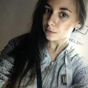 Аня Исламова