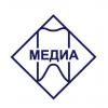 Медиа, ООО