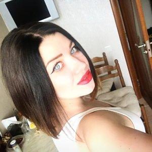 Kseniya Slovatskaya