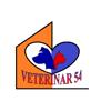 Veterinar 54