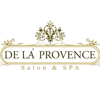 De La Provence