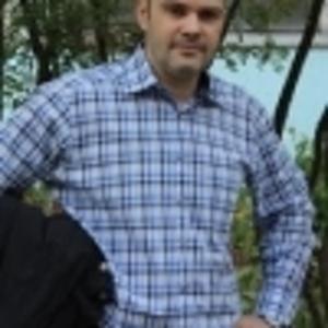 Валерий Ермилов