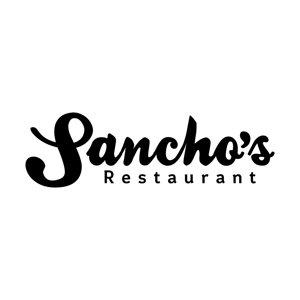 Sancho`s Restaurant
