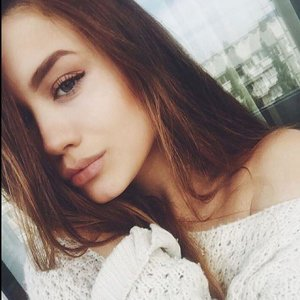 Саша Астапчик