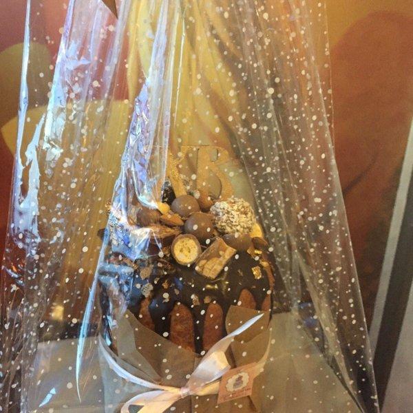 Золотые серьги с плетением
