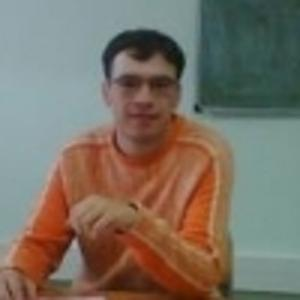 Anton Tveretin