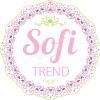 Sofi trend