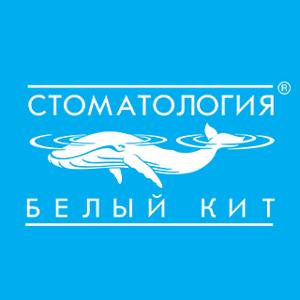 Белый Кит, ООО