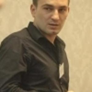Рамиль Мавлютов