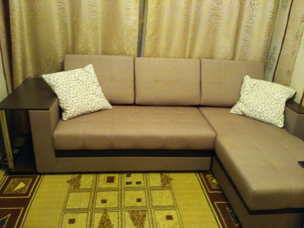 Много мебели, мебельная компания в новосибирске - отзыв и оц.