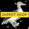 Shmot shop