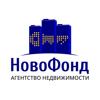 НовоФонд, ООО
