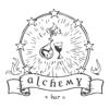 Алхимия