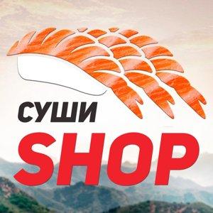 Суши Shop