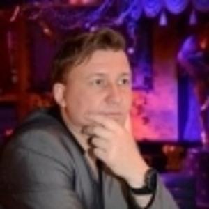 Руслан Русанов