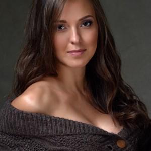 Tatyana Potapova