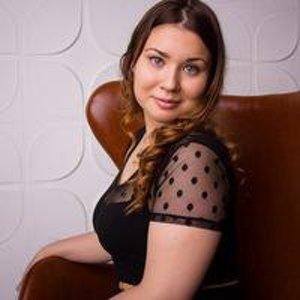 София Никонова