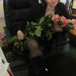 Ольга Фирсенкова