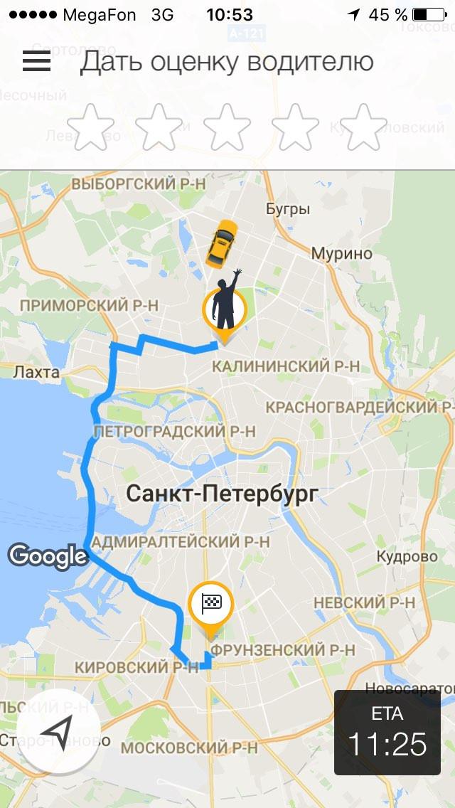 скандинавия маршрутки спб хельсинки всей России Челябинская