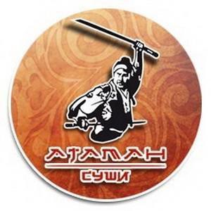 Атаман-Суши