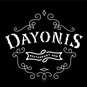 Dayonis Restaurant Bar