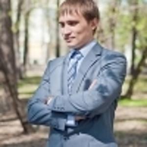 Вова Хорошавин
