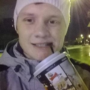 Лучший кофе - в Перцах!