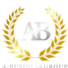 A-Business Group