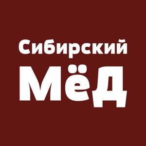 Сибирский Мёд