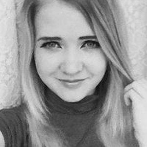 Екатерина Подольская