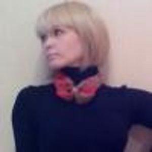 Наталья Чанчикова