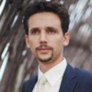 Mike Sverdlov