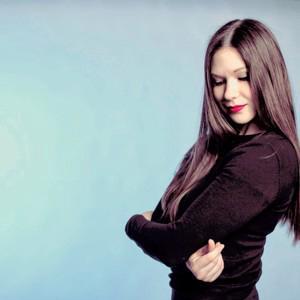 Дарья Зыкова