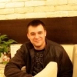 Андрей Медведко