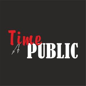 Time Public