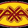 Рахат, фирменный кондитерский магазин