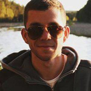 Олег Овечкин