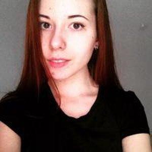 Александра Жойдик