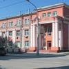 Новосибирская межобластная ветеринарная лаборатория