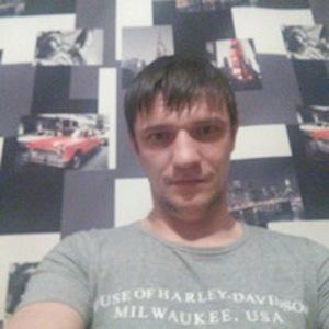 Максим Турков